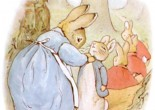 Tale_of_peter_rabbit_12
