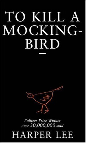 To Kill a MockingBird??? HELP!!?