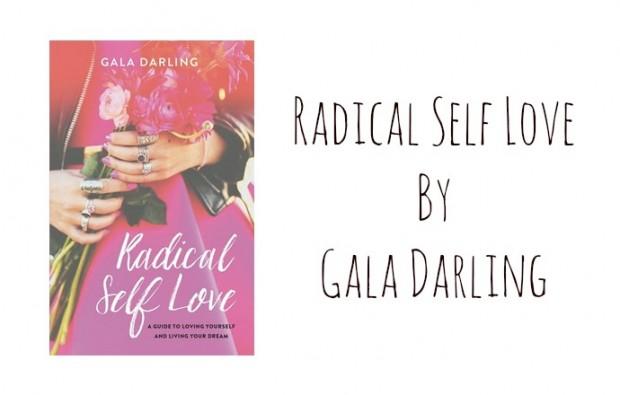 gala darling jan reading