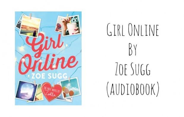 girl online jan reading