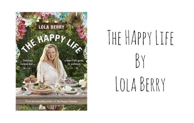 lola berry jan reading