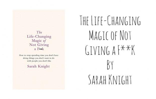 sarah knight jan reading